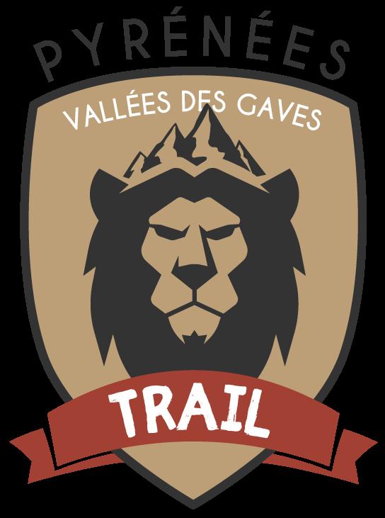 Pyrénées Trail